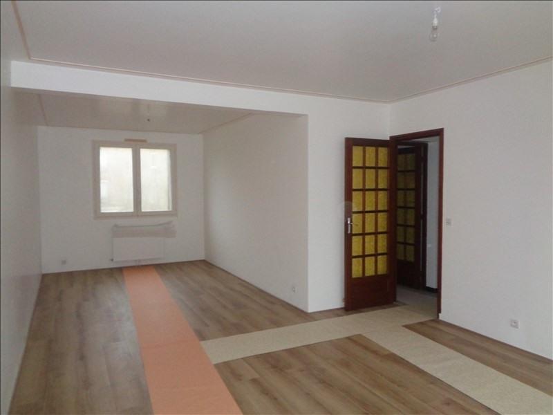 Vente maison / villa Orly 325000€ - Photo 2
