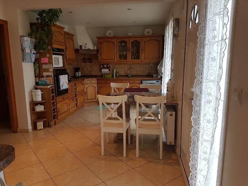 Sale house / villa Sartrouville 468 000€ - Picture 5