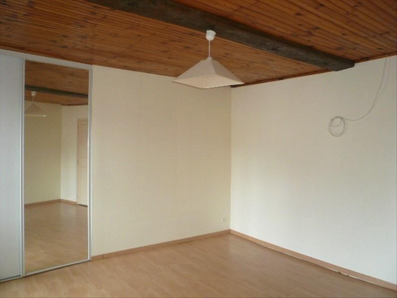 Sale house / villa Sancerre 55500€ - Picture 13