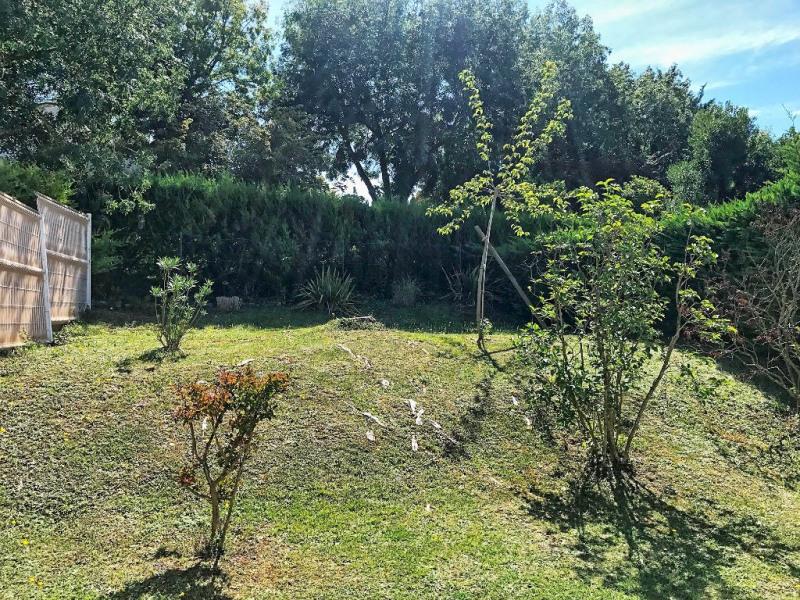 Vente maison / villa Vaux sur mer 249375€ - Photo 13