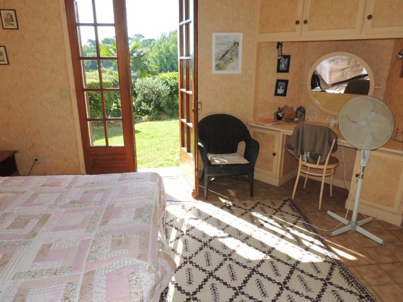 Sale house / villa Saint augustin 399000€ - Picture 13