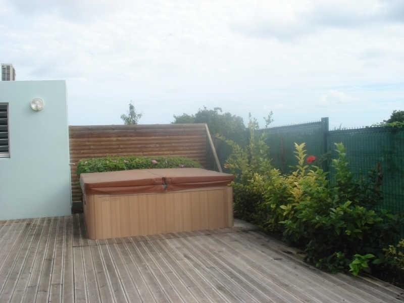 Alquiler  casa St francois 1350€ +CH - Fotografía 4