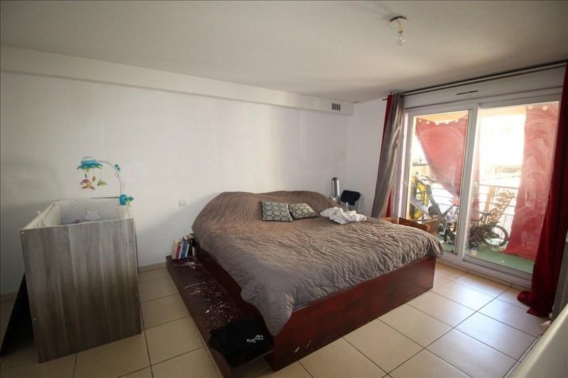 Vente appartement Port vendres 179000€ - Photo 4