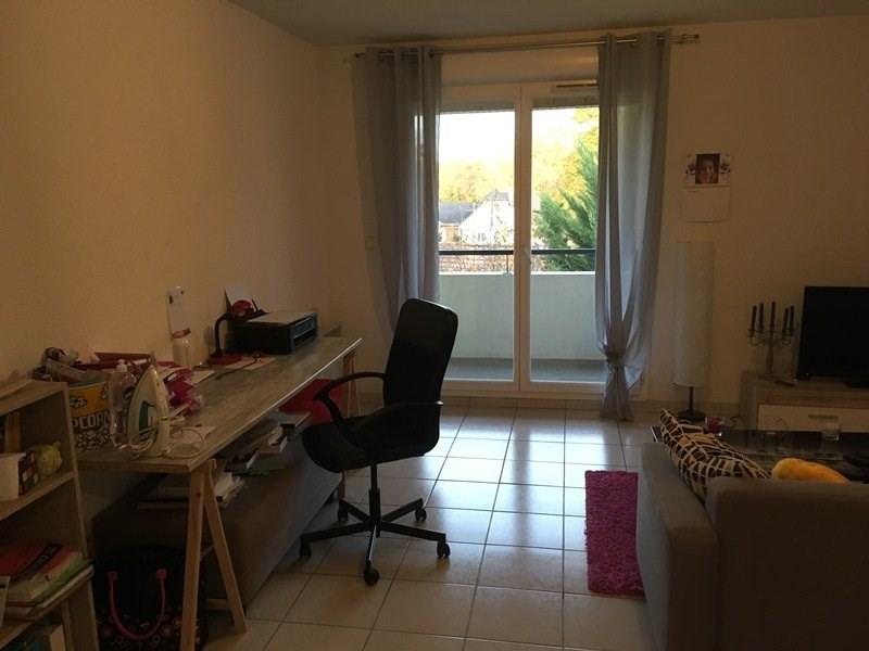 Location appartement Tarbes 377€ CC - Photo 6