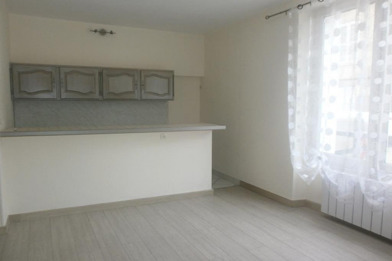 Vente appartement La ferte milon 80 000€ - Photo 1