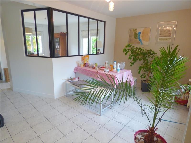 Vente maison / villa Blonville-sur-mer 449000€ - Photo 5