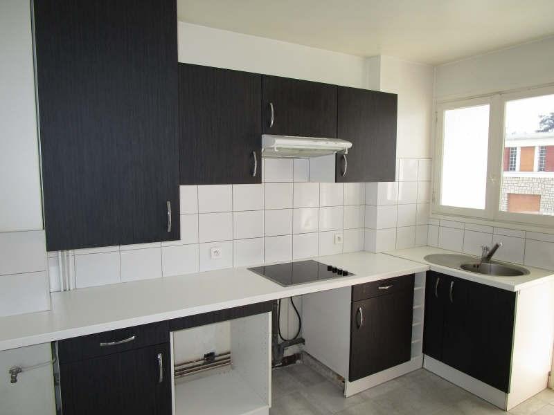 Vente appartement Enghien les bains 238000€ - Photo 3