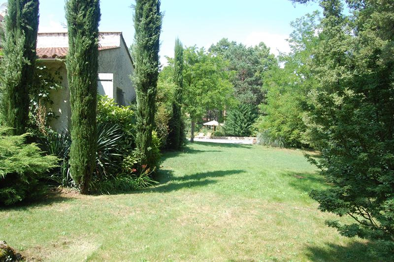 Deluxe sale house / villa Callian 749000€ - Picture 10