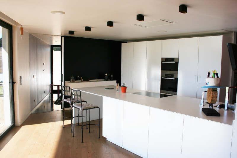 Deluxe sale house / villa Nordheim 809500€ - Picture 6
