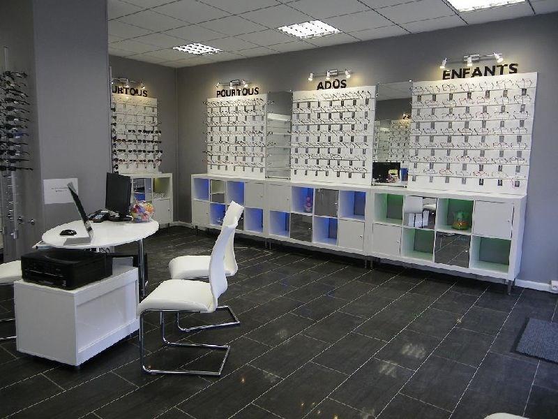 Vendita licenza commerciale negozzio Morsang s ur orge 89000€ - Fotografia 1