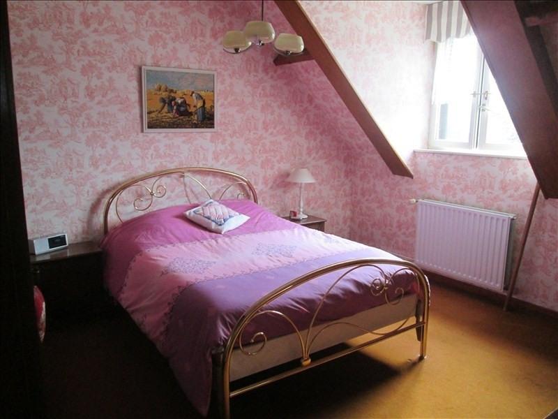 Vente maison / villa Ecourt st quentin 285000€ - Photo 7