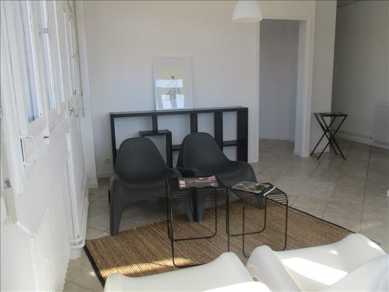 Alquiler  apartamento Nimes 610€ CC - Fotografía 3