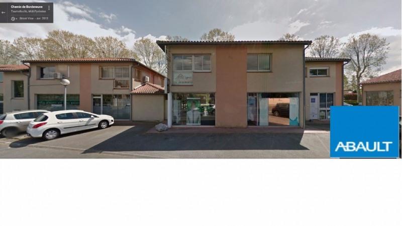 Location Boutique Tournefeuille 0