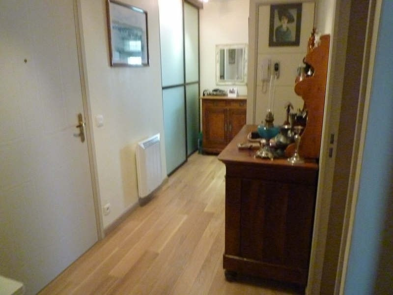 Vente appartement Le port marly 340 000€ - Photo 5