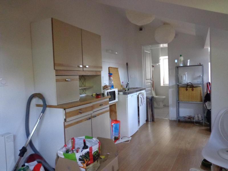 Location appartement Lyon 3ème 528€ CC - Photo 3