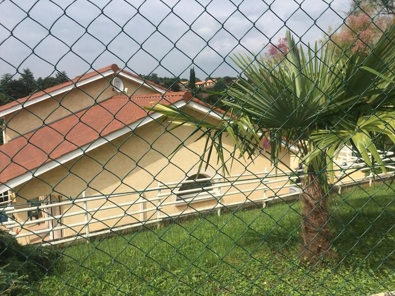 Sale house / villa Salaise-sur-sanne 247000€ - Picture 15