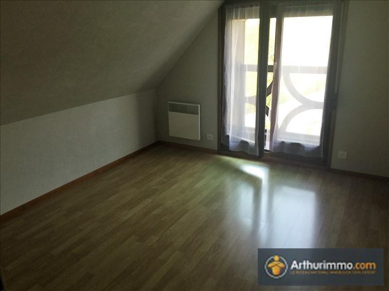 Vente maison / villa Colmar 236800€ - Photo 5