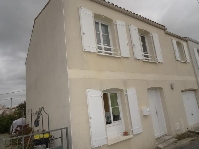 Sale house / villa La tremblade 227000€ - Picture 1