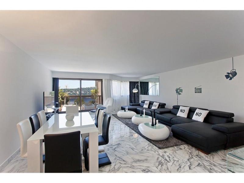Vente de prestige appartement Nice 1690000€ - Photo 4