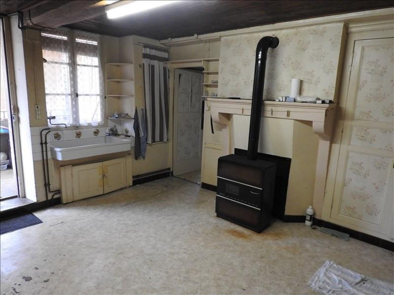 Vente maison / villa Village proche chatillon 44500€ - Photo 2