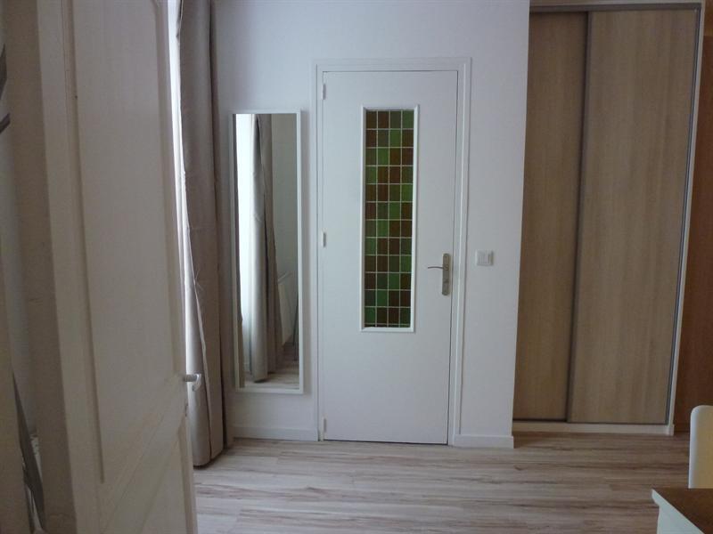 Rental apartment Fontainebleau 1000€ CC - Picture 14