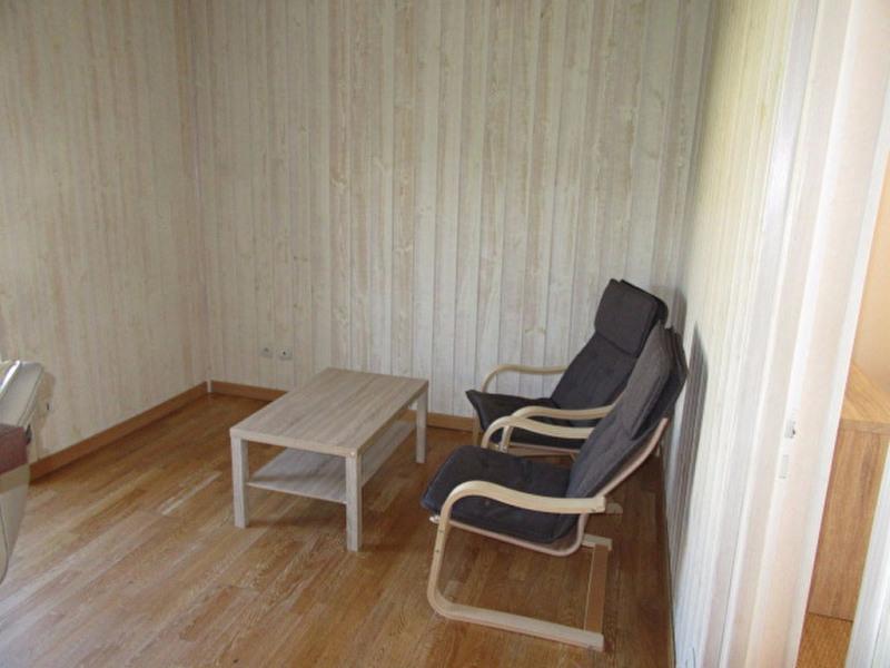 Location appartement Perigueux 400€ CC - Photo 3
