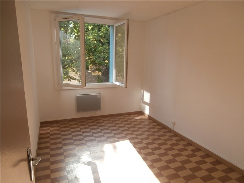 Investment property apartment Manosque 59 000€ - Picture 2