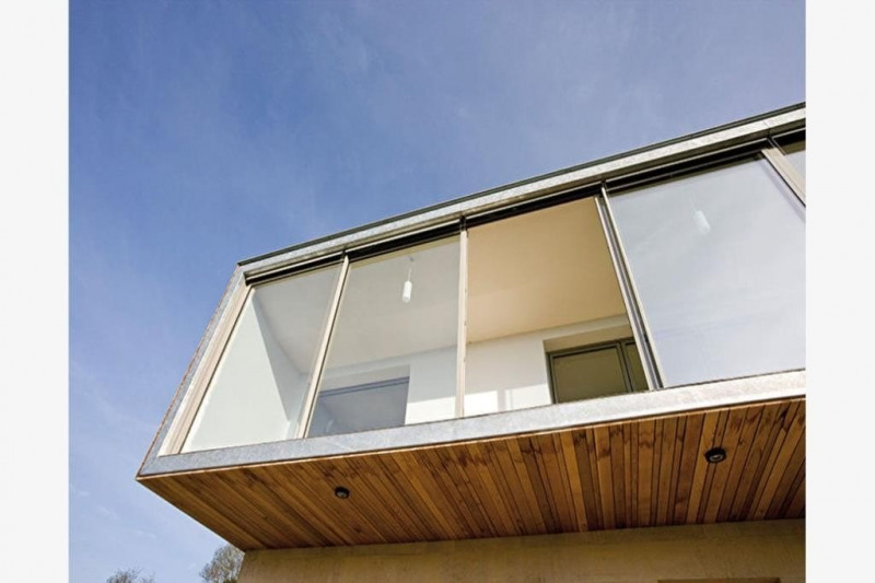 Vente de prestige maison / villa Villers cotterets 990000€ - Photo 8
