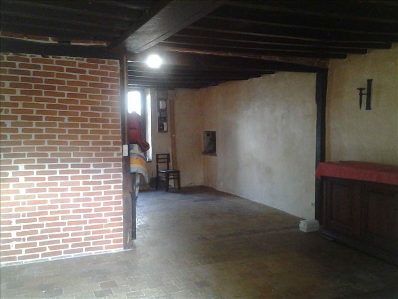 Vente maison / villa Blois 109000€ - Photo 4