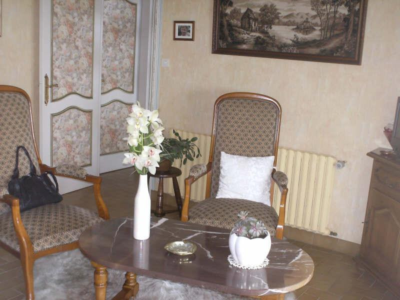 Sale house / villa Primelin 405600€ - Picture 10