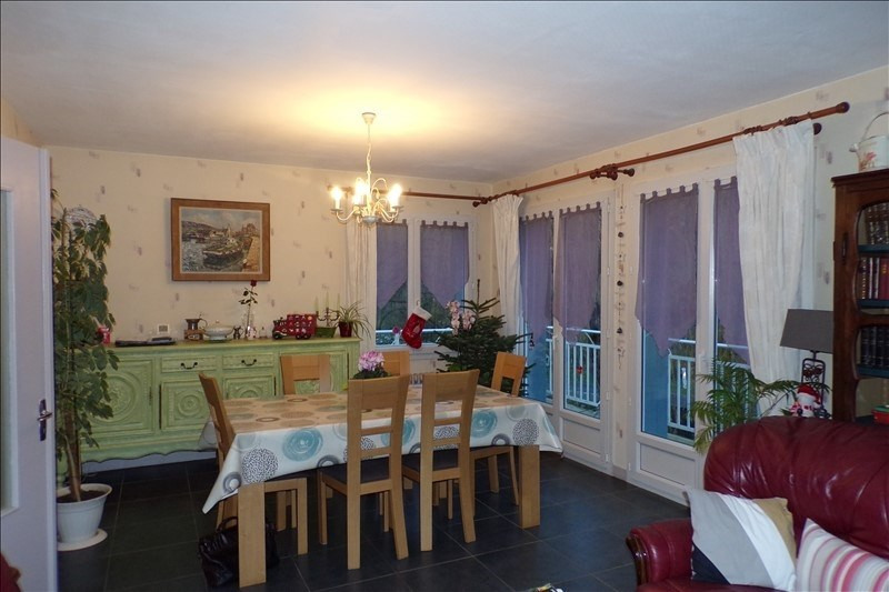 Sale house / villa St leonard 239000€ - Picture 2