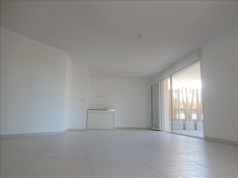 Vente appartement Castelnau le lez 450000€ - Photo 4