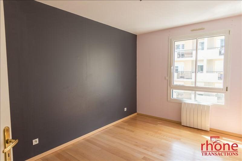 Vendita appartamento Lyon 4ème 326000€ - Fotografia 9