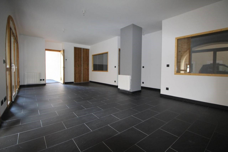 Vente appartement Vaujany 232000€ - Photo 3