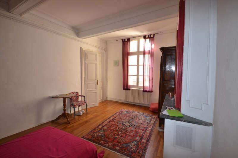 Immobile residenziali di prestigio appartamento Avignon intra muros 469600€ - Fotografia 3