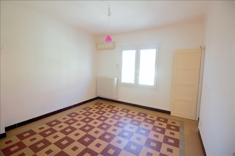 Vente maison / villa Avignon 172000€ - Photo 7