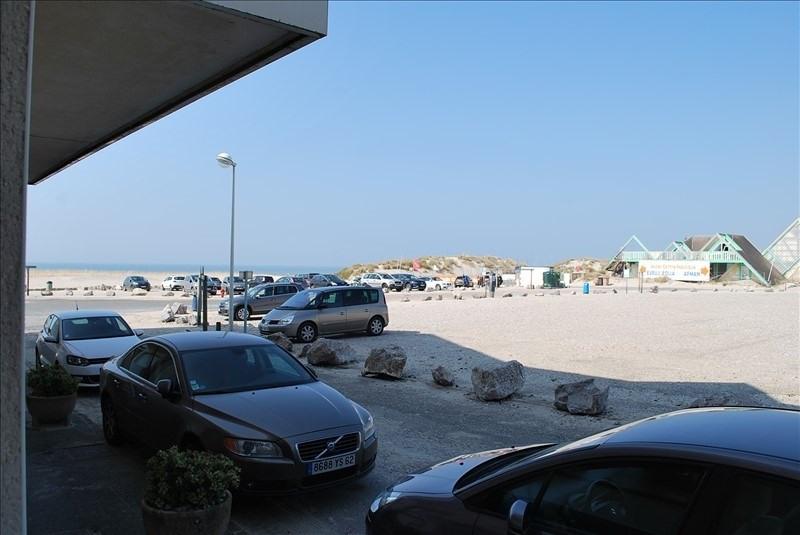 Vente appartement Fort mahon plage 59500€ - Photo 4