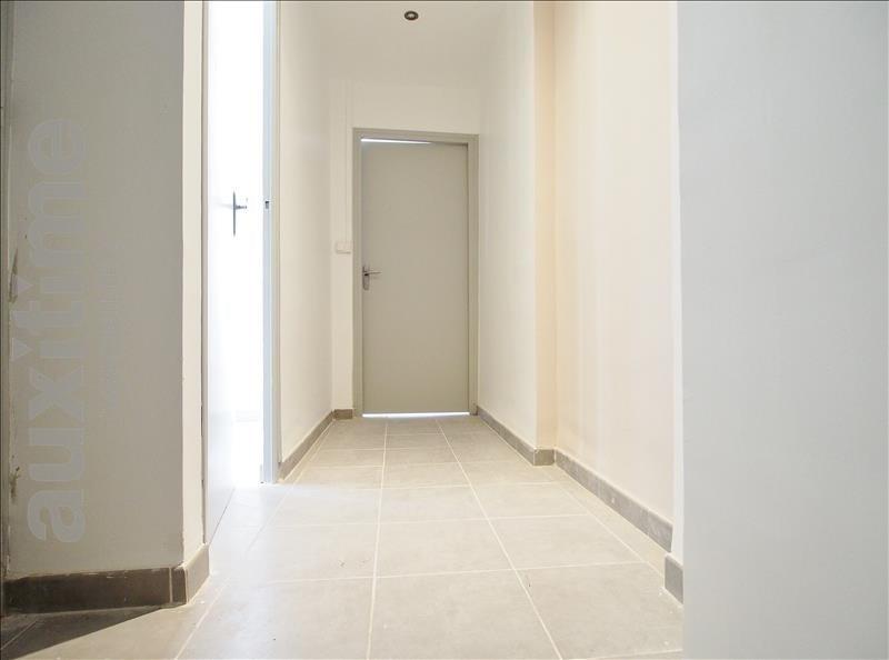 Rental apartment Marseille 3ème 550€ CC - Picture 7