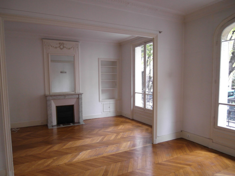 Location appartement Neuilly 2 239€ CC - Photo 1