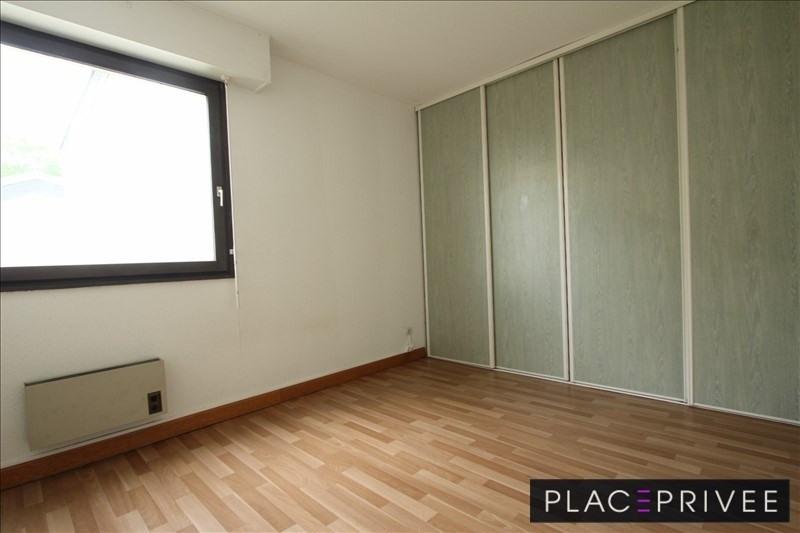 Venta  apartamento Nancy 189000€ - Fotografía 6