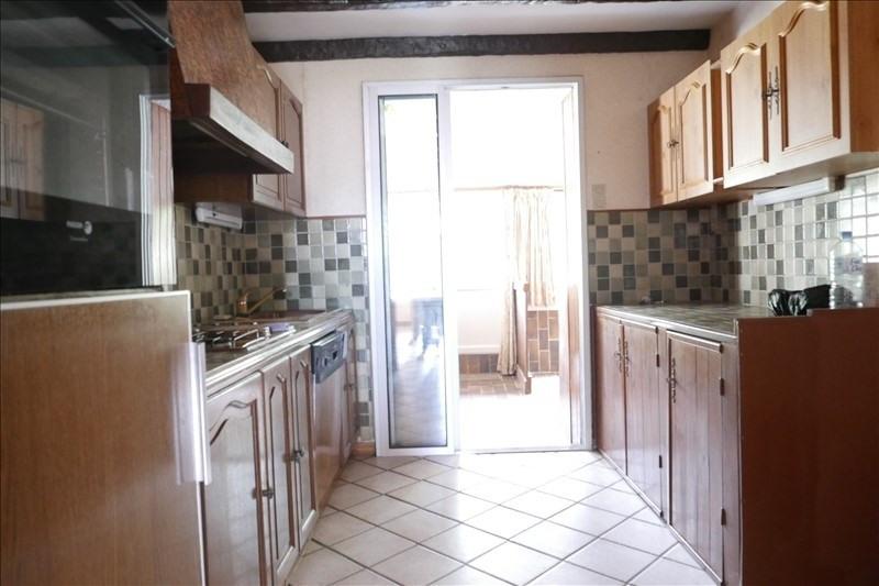 Verkoop  huis Maintenon 248000€ - Foto 3