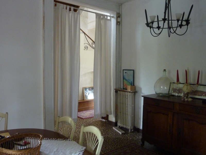 Sale house / villa Matha 250000€ - Picture 8