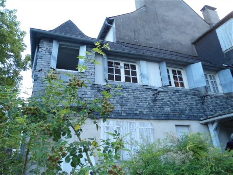 Vente maison / villa Oloron ste marie 74000€ - Photo 1