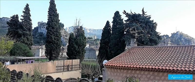 Vente maison / villa Roquevaire 335000€ - Photo 5