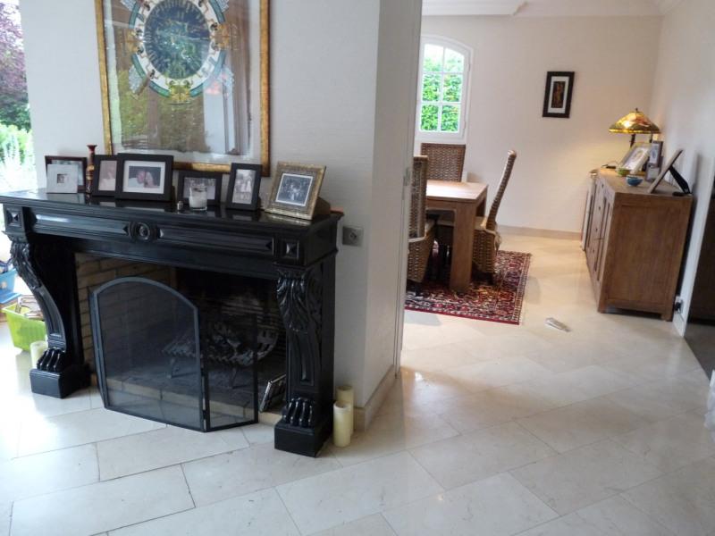 Sale house / villa Noisy-le-roi 1550000€ - Picture 10