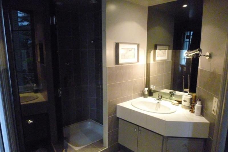 Vente de prestige maison / villa Villers cotterets 697000€ - Photo 5