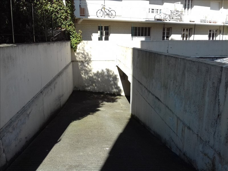 Vente parking Pau 7 000€ - Photo 3