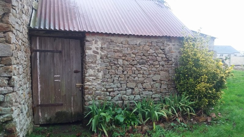 Location maison / villa Pirou 370€ +CH - Photo 8