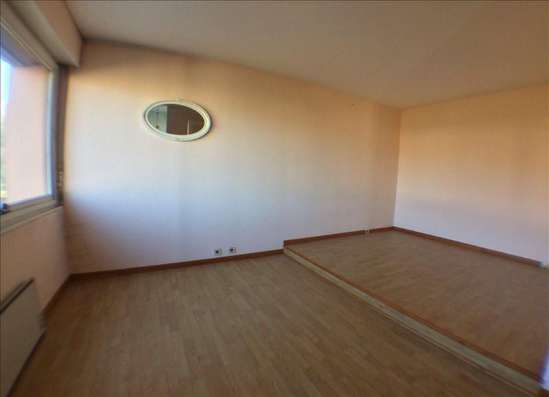 Vente appartement Vetraz monthoux 107000€ - Photo 3
