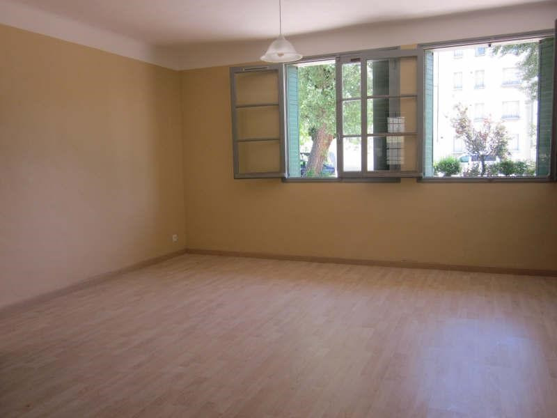 Prodotto dell' investimento immobile Carpentras 441000€ - Fotografia 5